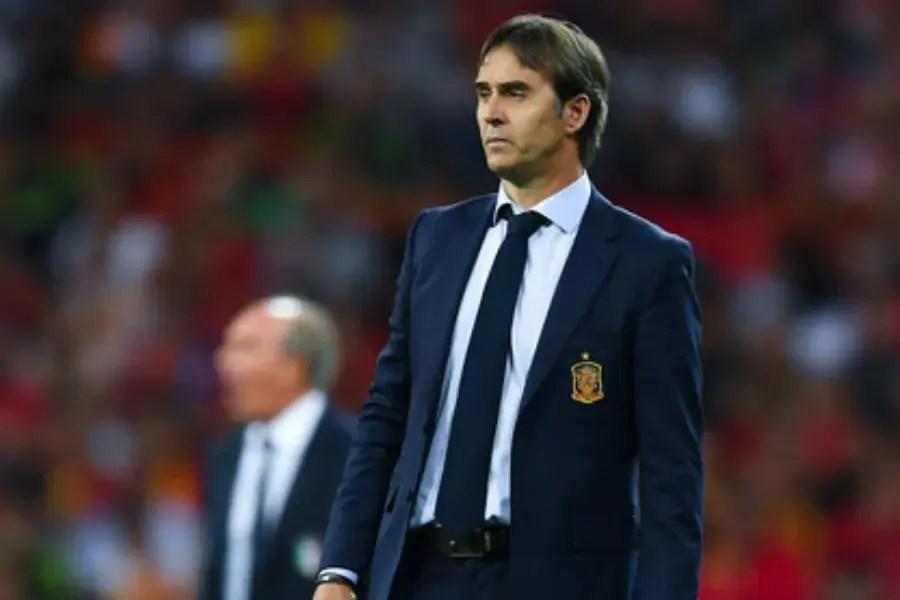 El Roma sólo acepta 80 millones por Alisson — Sky Italia