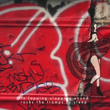 Zaz y su homenaje a la ciudad de la luz: «Sous le ciel de Paris»