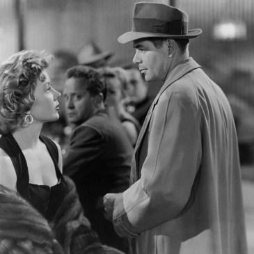 """""""Los Sobornados"""" un Fritz Lang que podría rodarse hoy."""