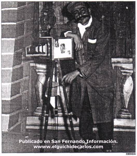 Dirección de Manuel Amedey