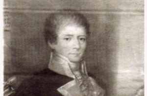 Diego de Alvear