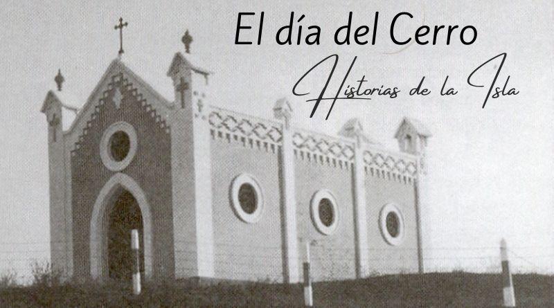 La Festividad de el Cerro