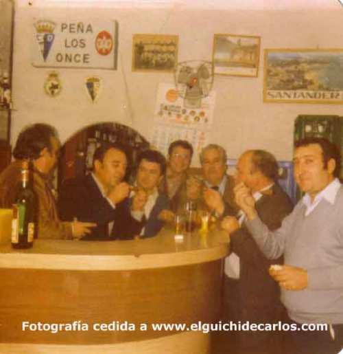 Güichi Casa Eduardo