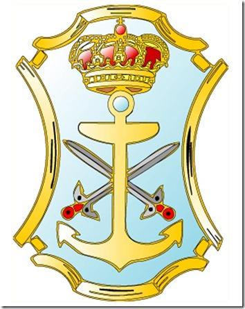 escudo nerja