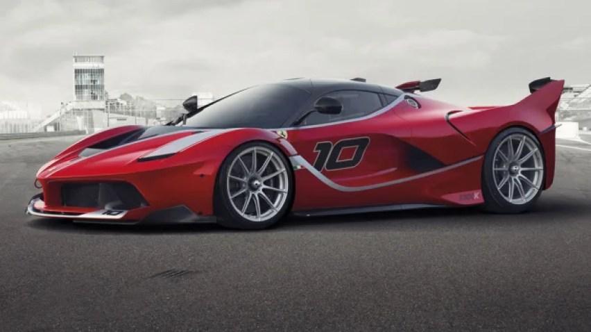 Ferrari-FXX-K-3-620x348