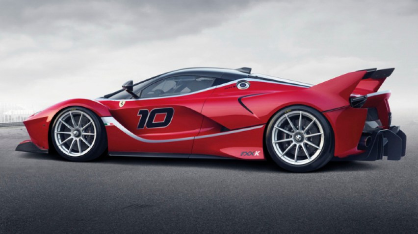 Ferrari-FXX-K-5-620x348