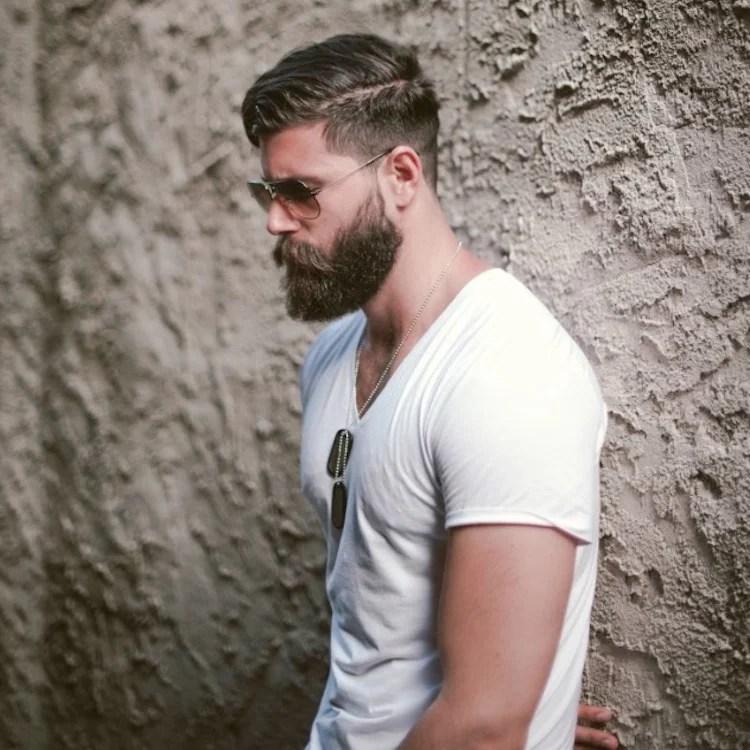 15 Homens Estilosos Para Seguir No Instagram Moda Masculina