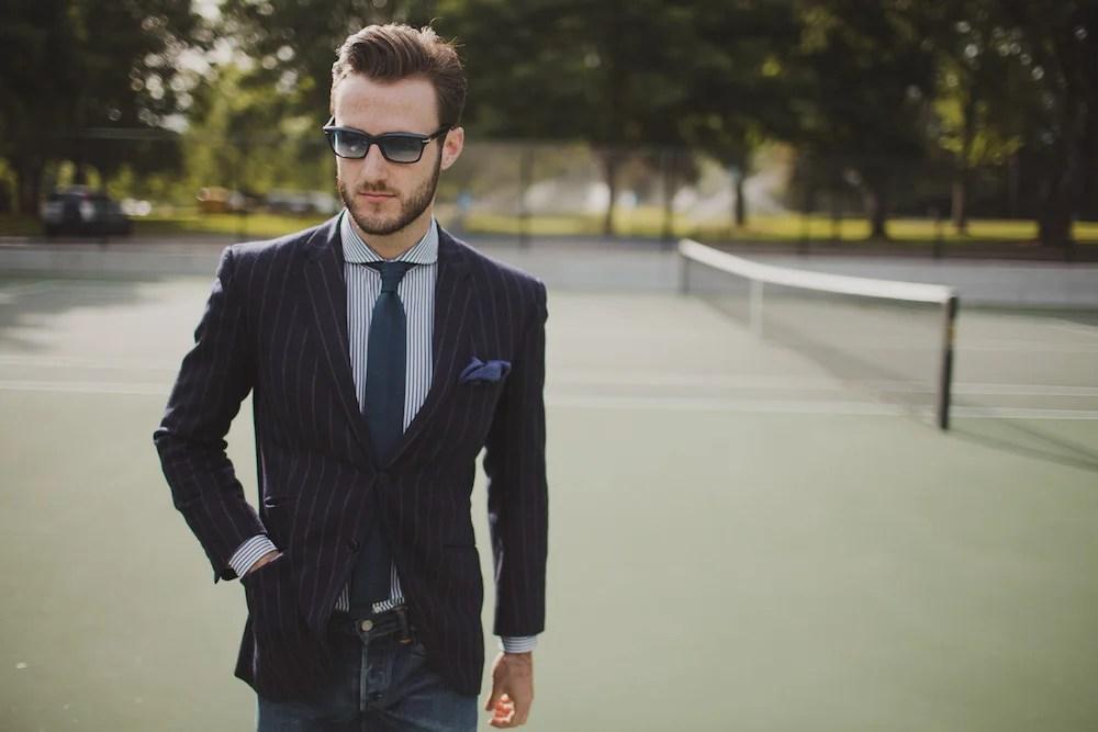 British-Fashion-Men