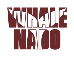 """WHALE NADO LANZA NUEVO SINGLE: """"Candidates"""" Live at La Cachorra yeyé"""