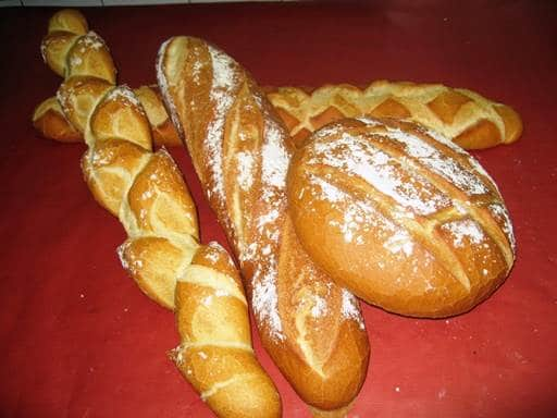 Panaderia 5