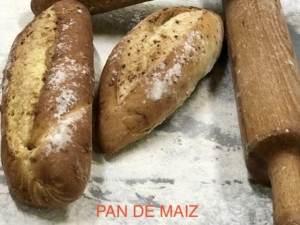 pan de maiz_