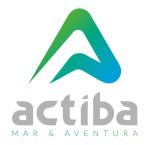 Activa_logo