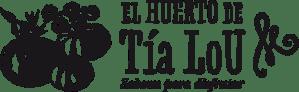 logo-el-huerto-de-tia-lou-tomates