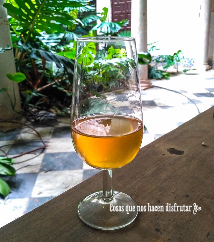 sherryweek-internacional-sherry-week-receta-de-mejillones-5