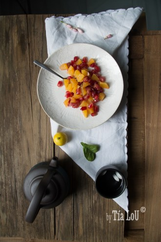 Desayunos saludables también en Navidad-1 by Tía LoU-5