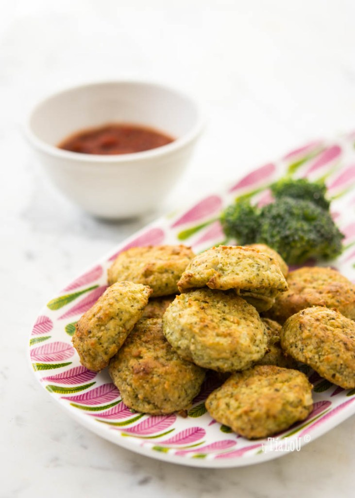 Albondigas de brocoli-patata-mozzarella by tia lou (2)