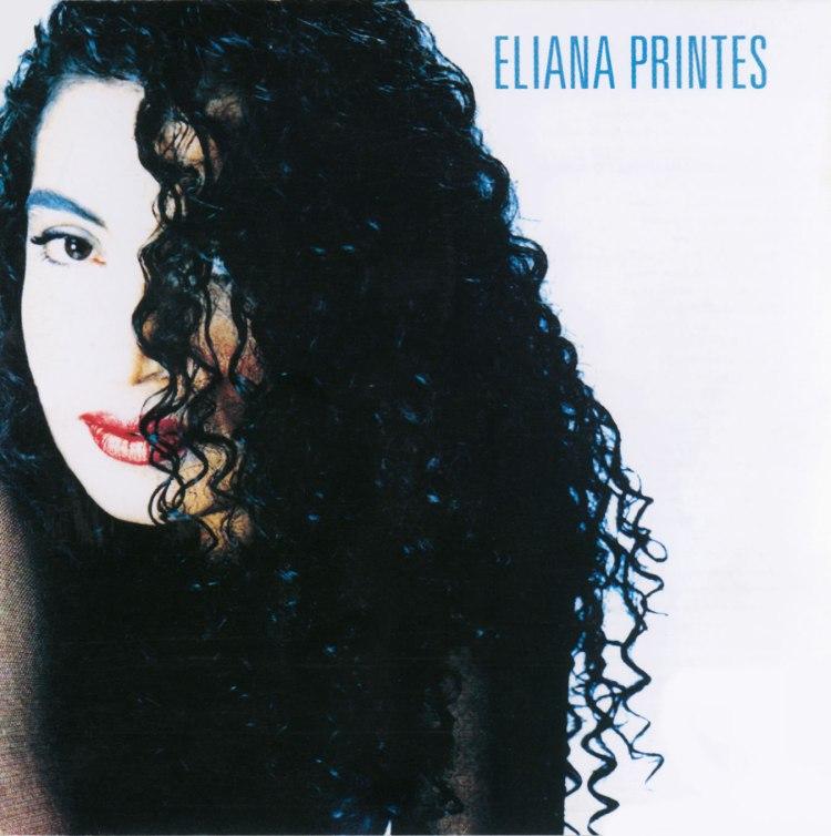 Eliana Printes (1994)