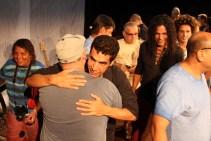 Abraço Marcelo