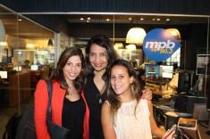 Rádio MPB FM