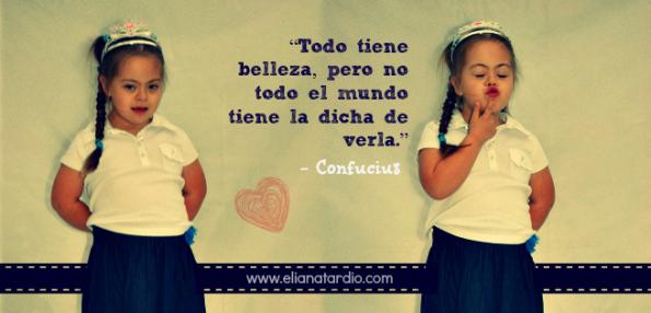 10 Frases Inspiradoras Para Padres Eliana Tardio