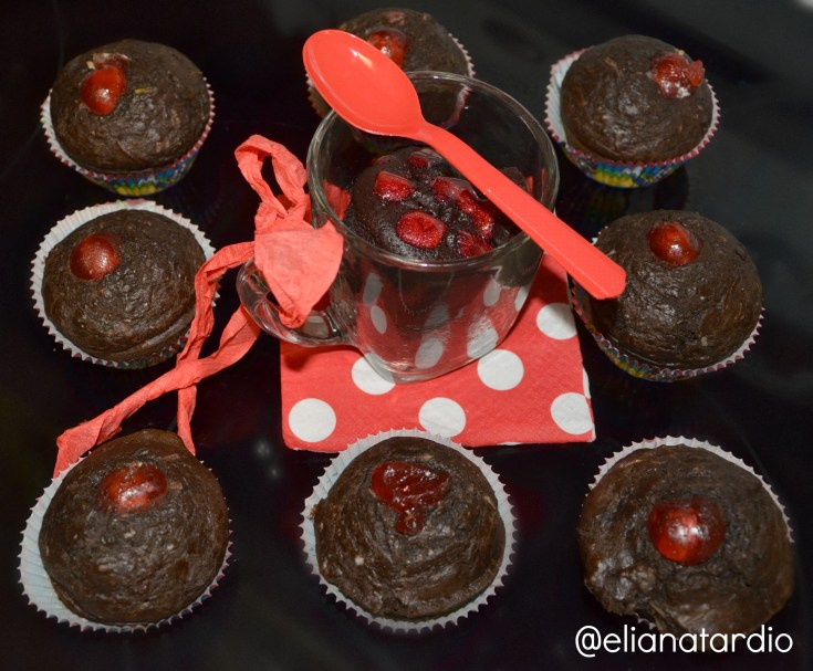 cupcakesandcakecup-mickey-mouse-cumple