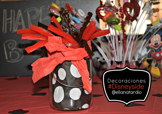 decoraciones-PORTA-DULCES-MICKEY-MOUSE