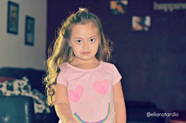 rulos_rizos_niñas_cabello_lacio