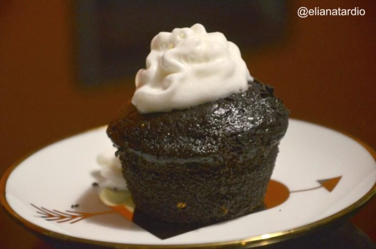 muffin-pastelito-chocolate-cafe-200-calorías