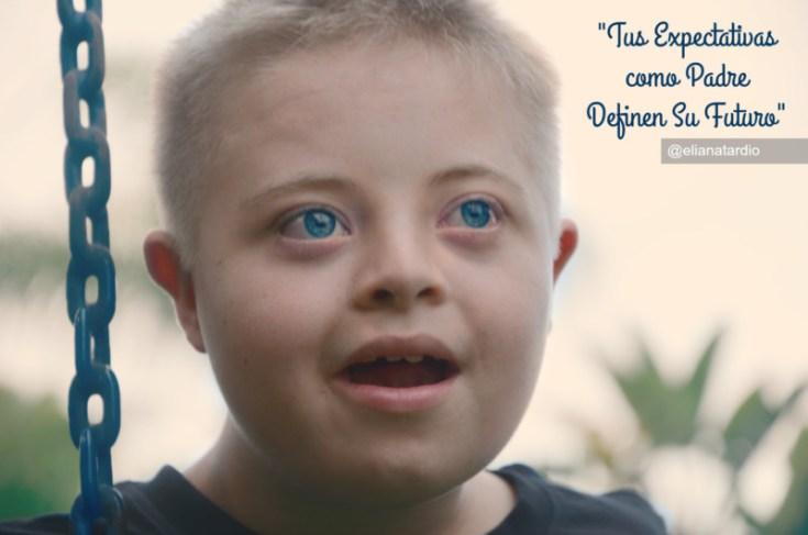 decirle-hijo-tiene-discapacidad