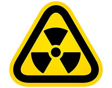 analisi-radon
