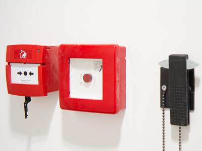 impianti-antincendio-1