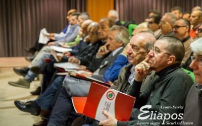 LA GIORNATA EUROPEA DELLA SICUREZZA IN PILLOLE