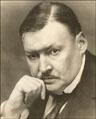 Glazunov, Aleksandr