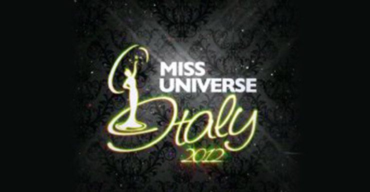 finale televisa miss universe