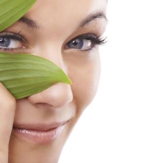 cosmetici naturali green