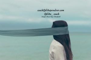 Emociones Elida Peñalver (Oscar Keys Unsplash)