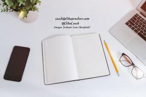 Hábitos. Propósito mayor: la felicidad. Imagen Jeshoots Com (Unsplash)