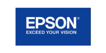 epson philippines corporation Archives - ElifestyleManila com