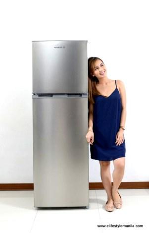 XTREME Appliances summer promo