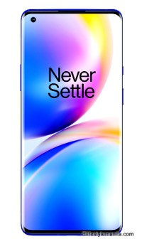 OnePlus 8 launched