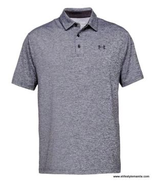 UNDER ARMOUR Father's Day discount on workout gears