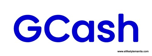 Pay your government obligations using GCash