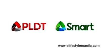 PLDT SMART and Open Signal