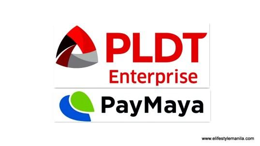 PLDT Paymaya