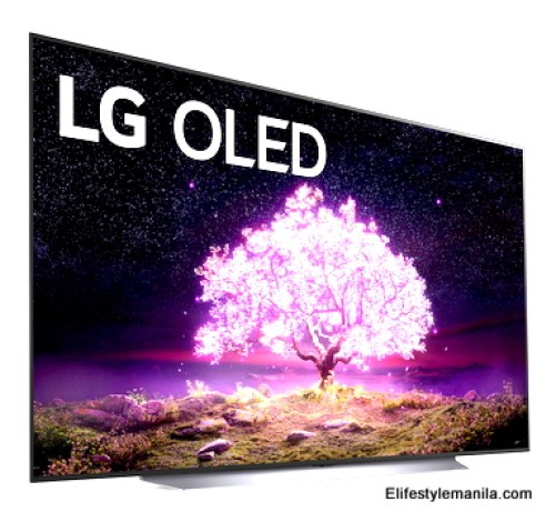 LG brings home the bacons with 10 CES awards