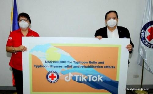 TikTok Philippines