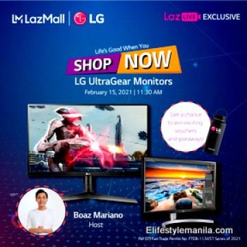 G UHD 4k HDR UltraGear monitor