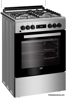 Beko Appliances