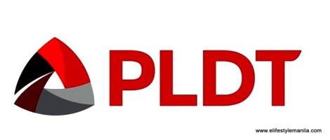 PLDT and San Juan City LGU