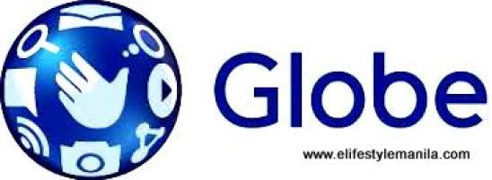 Globe Telecom and Walang Iwanan Alliance